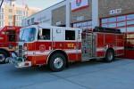 Rockville - MCFRS - Reserve Engine 712