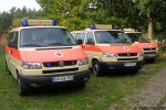 BB - BuPo - Krankenwagen