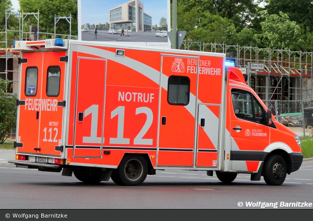 Florian Berlin RTW B-2411 (a.D.)
