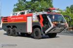 Rheinmetall - Sides - FLF 72/125-15-250P (Sentinel 12500)