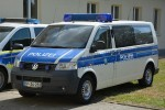 BP34-282 - VW T5 4Motion - HGruKw