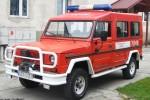 Żywiec - PSP - KdoW - 700S98
