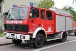 Florian Overath 01 TLF2000 01
