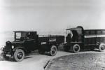 Florian Bremen Tier-Ambulanzwagen (a.D.)