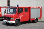 Florian Straelen 04 TSF-W 01