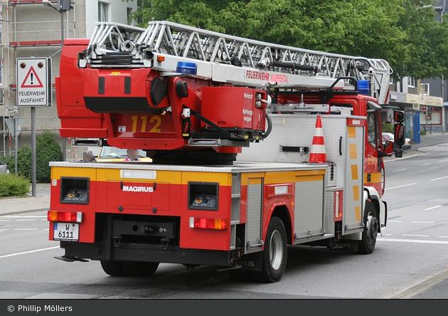 Florian Wuppertal 02 DLK23 02