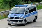 NRW5-2074 - VW T5 GP - HGruKw