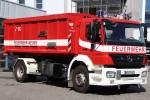 Florian Neuss 01 WLF18 03