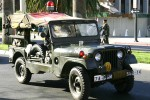 ohne Ort - US Army - Jeep (a.D.)