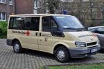 Rotkreuz Oberhausen 11 BTKombi 02