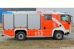 Florian Berlin LF 20-KatS B-2243