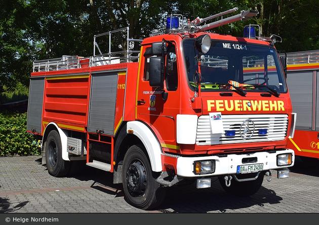 Florian Messel 01/24-01