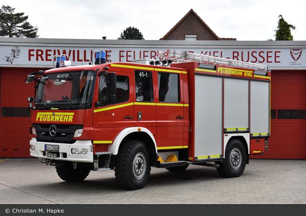 Florian Kiel 45/47-01