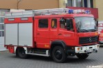 Florian Kall 11 LF10 01