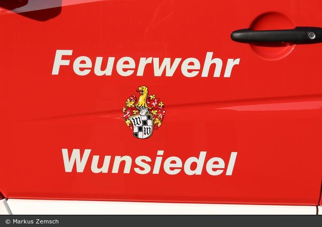 Florian Wunsiedel 12/01