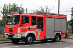 Florian Stuttgart 30/46-01