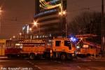 Warszawa - TW Sp. z o.o. - TdW 354