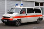 Rotkreuz Ortenau xx/77-xx