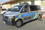 Ostrava - Policie - 8T0 3527 - HGruKw