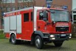 Florian Bergheim 06 HLF10 01