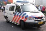 Amsterdam-Amstelland - Politie - DHuFüKw - 2308