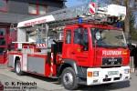 Florian Adorf 11/36-01