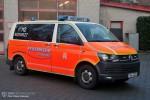 Florian Hamburg NEF (HH-2471)