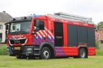 Buren - Brandweer - HLF - 08-7231