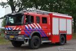 Venlo - Brandweer - HLF - 23-3232