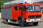 Florian Höxter 01 LF20 01