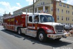 Cambridge - VFD - Hazmat 1