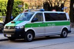 M-PM 8223 - VW T5 GP - HGruKw