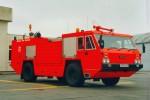 Shannon - Shannon Airport Fire & Rescue Service - RIV - R1 (a.D.)
