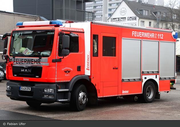 Florian Köln 04 HLF20 01