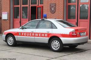 dfc42778f60fc0 Einsatzfahrzeug-Profi-Suche - BOS-Fahrzeuge - Einsatzfahrzeuge und ...