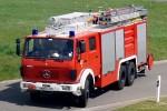 Florian Bayer 20/02 (a.D.)