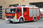 Florian Bochum 02 LF20 02 (a.D.)