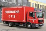 Florian Bergheim 00 GW 02