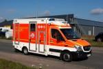 Rettung Stormarn x0/83-0x