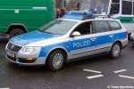 B-30820 - VW Passat - EWa VkD
