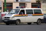Arad - Politia - DHuFüKW