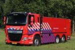 Bronkhorst - Brandweer - GTLF - 06-9168
