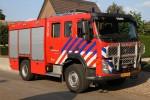 Apeldoorn - Brandweer - HLF - 06-7749
