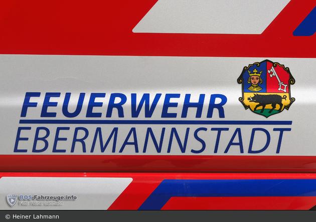 Florian Ebermannstadt 40/01