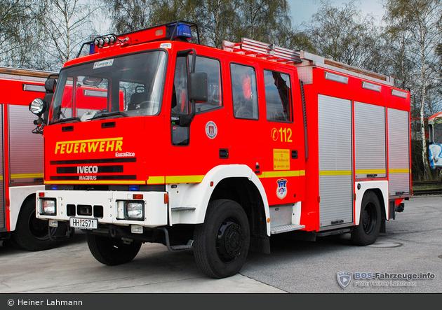 Florian Hamburg 05 HLF (HH-2571) (a.D.)