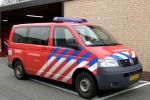 Almelo - Brandweer - ELW - 3091