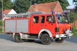 Florian Emsdetten 01 LF16TS 01