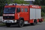 Florian Wallmerod 11/45-01