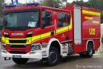 Florian Dortmund 10 LF-L 01