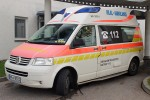 Rettung Heilbronn 18/85-01